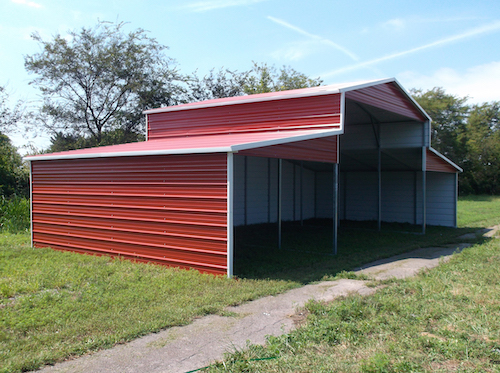 barn_boxedeave_rusticred_alamowhite_1