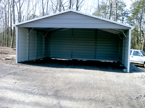 carport_boxedeave_ashgray_1