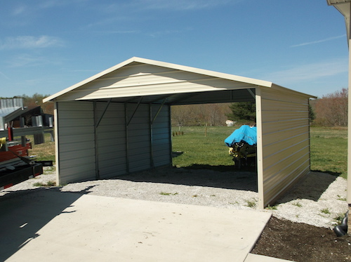 carport_boxedeave_lightstone_1