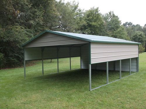 carport_boxedeave_lightstone_huntergreen_1