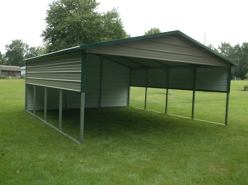 carport_boxedeave_lightstone_huntergreen_2