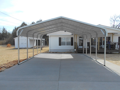 carport_regular_alamowhite_1