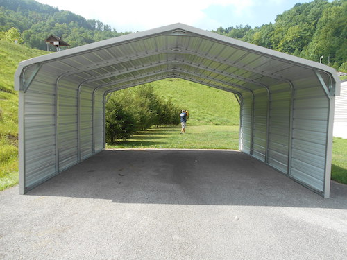 carport_regular_alamowhite_2