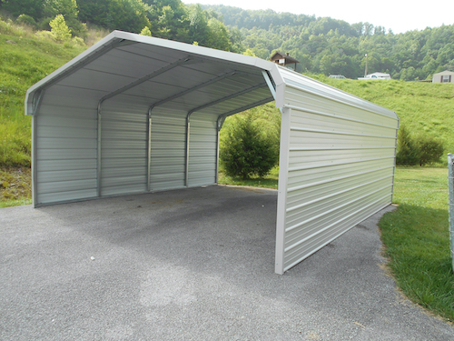 carport_regular_alamowhite_3