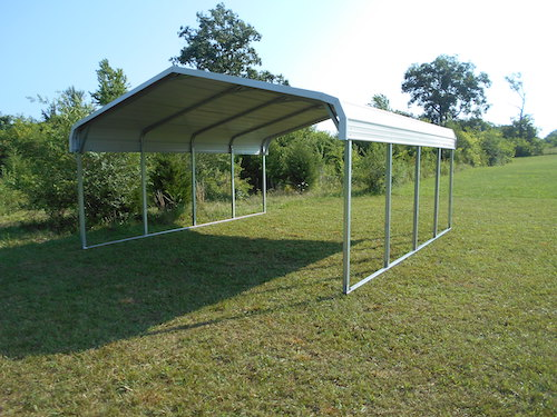 carport_regular_alamowhite_5