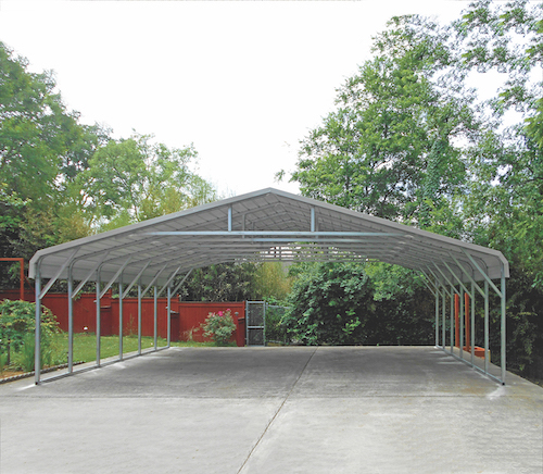 carport_regular_ashgray_1