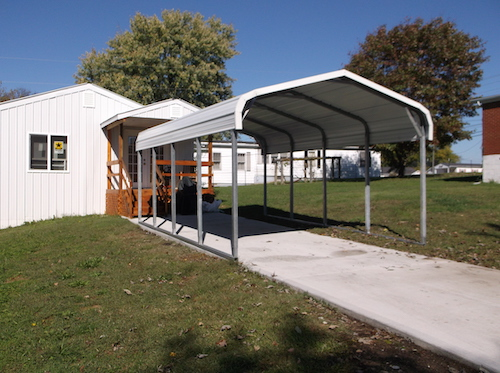 carport_regular_ashgray_3