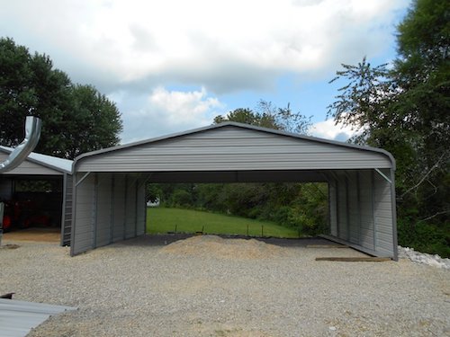carport_regular_ashgray_charcoal_1