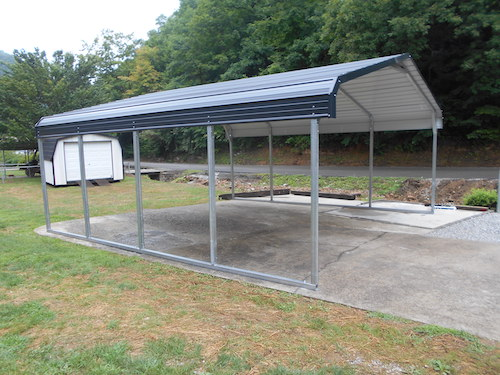 carport_regular_black_1