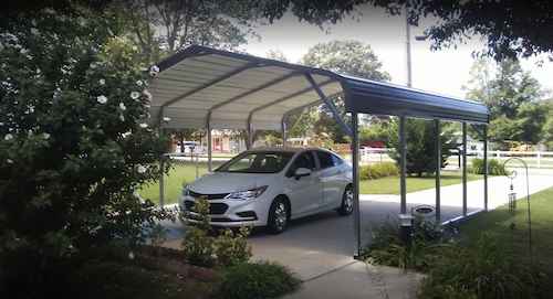 carport_regular_black_2