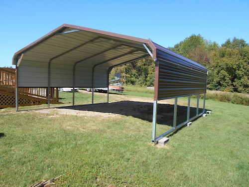 carport_regular_brown_2