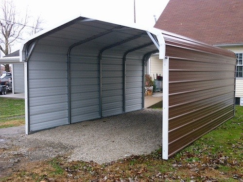 carport_regular_brown_alamowhite_1