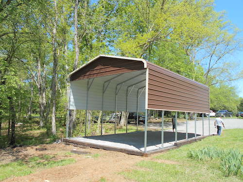 carport_regular_brown_alamowhite_2