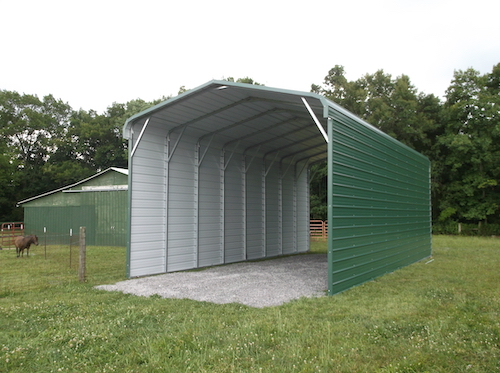carport_regular_huntergreen_1