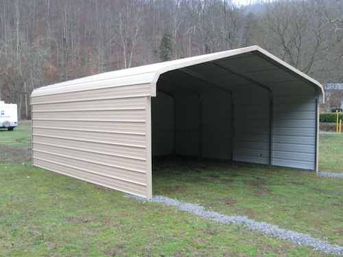 carport_regular_lightstone_2