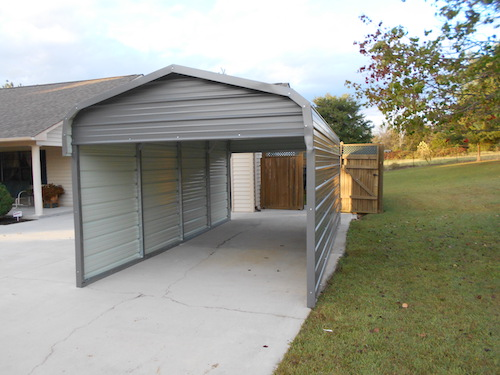 carport_regular_pewtergray_1