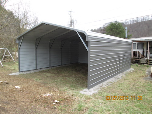 carport_regular_pewtergray_2