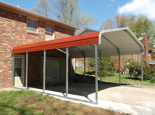 carport_regular_rusticred_1
