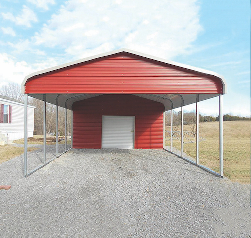 carport_regular_rusticred_ashgray_1