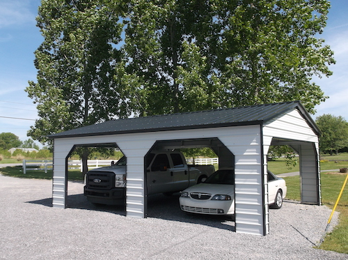 carport_vertical_alamowhite_black_1