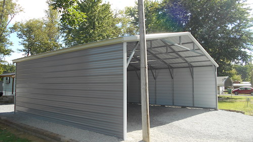 carport_vertical_ashgray_alamowhite_1