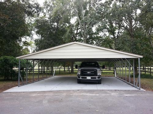 carport_vertical_lightstone_1