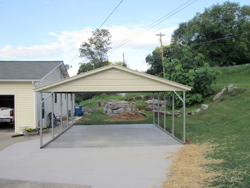 carport_vertical_lightstone_2