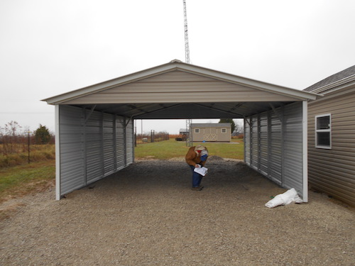carport_vertical_lightstone_alamowhite_1