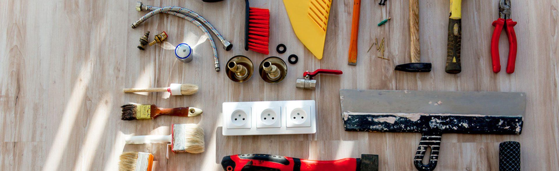 garage-tools